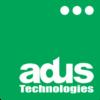 Adus Technologies logo