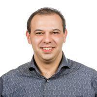 Dusan Sichrovsky